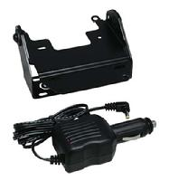 VCM-2  Vehicular Charger Mounting Adapter Kit for VAC-920 & VAC-300